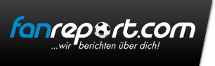 fanreport.com - Amateurfußball in Deutschland und Österreich