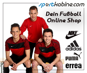 sportkabine.com