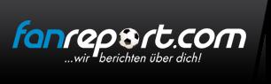 Stefan Kuchenbecker - fanreport.com - Amateurfußball in Deutschland